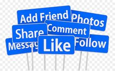 like share subscribe - Google Search Subscribe Logo Png, Youtube Editing, Youtube Logo, Add Friends, Ads, Google Search