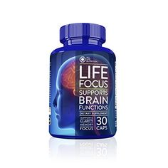 Buy Nootropics - Nootropics here at Vitamins - Nootropics