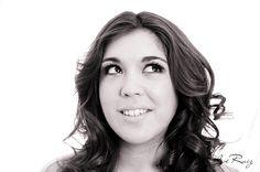 Título: Ana / Modelo: Ana Sánchez / Maquillaje: Rocío Moreno / Peluquería: Desirée Ruiz / Estilismo: Desirée Ruiz y Rocío Moreno / Fotografía: José Ruiz.