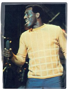SIXTIES BEAT: Otis Redding Otis Redding, Soul Artists, 60s Style, Vintage New York, Music Images, Rhythm And Blues, Year 2, Popular Music, Soul Music