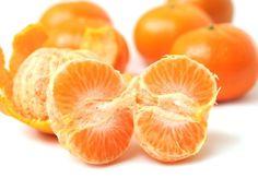 Ako sa prejavuje alergia na vianočné ovocie?