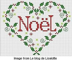 Brilliant Cross Stitch Embroidery Tips Ideas. Mesmerizing Cross Stitch Embroidery Tips Ideas. Small Cross Stitch, Cross Stitch Needles, Cross Stitch Heart, Cross Stitch Cards, Cross Stitch Designs, Cross Stitching, Cross Stitch Embroidery, Cross Stitch Patterns, Embroidery Hearts
