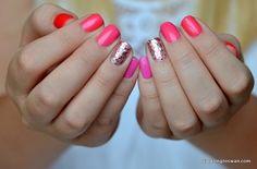 Trend- Nail Art!