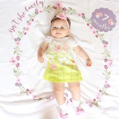 Internationally known baby brand, offers designer baby, infant and toddler socks, tights and toys! Isnt She Lovely, Baby Socks, Baby Design, Infant, Tights, Flower Girl Dresses, Wedding Dresses, Fashion, Navy Tights