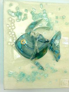 120 Broken Glass Art Ideas Broken Glass Art Art Glass Art