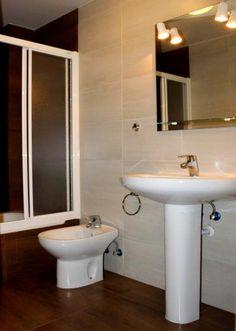 #Alquiler #Castro Cuarto de Baño #Estudiantes #Erasmus #Albasur #Inmobiliaria #Getafe
