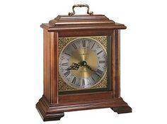 Howard Miller Medford Mantel Clock