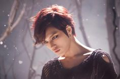 Jaejoong's 'Mine'