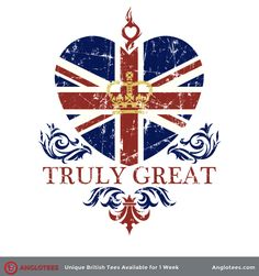 https://anglotees.com/wp-content/uploads/2016/02/truly-great-2016-for-catalog-502x535.png