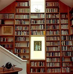 Would like room with all the walls like this one :D
