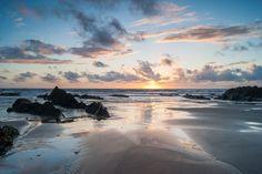 All sizes | Rockham Beach Sunset III | Flickr - Photo Sharing!