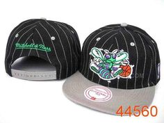 http://www.xjersey.com/new-orleans-hornets-101654.html Only$24.00 #NBA CAPS-059 Free Shipping!