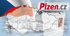 První výsledky voleb: Radost v ANO, zklamání v ČSSD a v TOP09