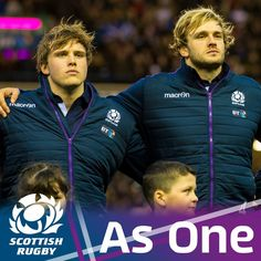 Scottish Rugby, Rugby Shorts, Mr Grey, Gray, Fifty Shades Of Grey, 50 Shades, Rugby Players, Glasgow, Scotland