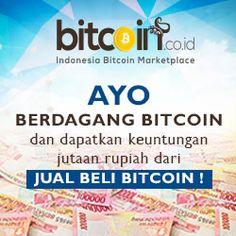 0857-3213-4547 cara Bermain Bitcoin Untuk Pemula