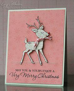 DSC_0002_2_2_3 クリスマス