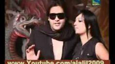 Aamir Khan Shahrukh Khan Salman Khan Mimicry.flv, via YouTube. Hindi Comedy, Shahrukh Khan, Sunglasses Women, Youtube, Style, Fashion, Swag, Moda, Fashion Styles