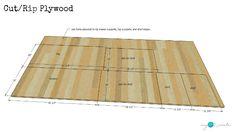 Crate+and+Pallet+Kitchen+Island+cuts%2C+MyLove2Create.jpg (650×366)