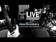 LIVE Sessions Presents Darrell Clanton with Special Guest, Ty Thurman from Heartbreakers Brewhouse and the Studios in Islamorada, Florida Keys. Leigh Nash, Video Capture, Short Trip, Florida Keys, Special Guest, Digital Media, Rock Music, Service Design, Social Media Marketing