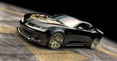Trans Am Firebird, Buick, New Trans Am, Trans Am Pontiac, Pontiac Cars, Automobile, New Chevy, American Muscle Cars, Chevrolet Camaro