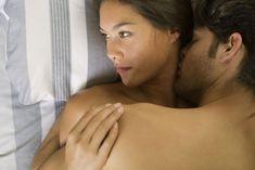 Cose reali che puoi fare per colmare il divario dell'orgasmo nella tua camera da letto