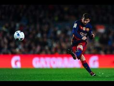 Lionel Messi The Most Insane Free Kicks Goals Ever HD 2016 Lionel Messi the Ultimate King of Soccer. https://www.youtube.com/watch?v=FPTjFVwAzV8 Love #sport follow #sports on @cutephonecases