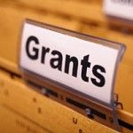 Writing Grant Requests