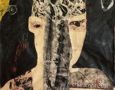 """Vedi il mio progetto @Behance: """"Infinito Sommerso"""" https://www.behance.net/gallery/62864499/Infinito-Sommerso"""