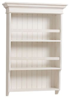 Products Plate Racks