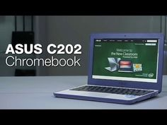 The ASUS Chromebook is the ideal education computer for every school IT manager, student, and teacher. With its classroom ruggedness, the ASUS Chromeboo. Best Laptops, Acer Aspire, How To Run Faster, Chromebook, Funny Wallpapers, Laptop Computers, Sd Card, Science And Technology