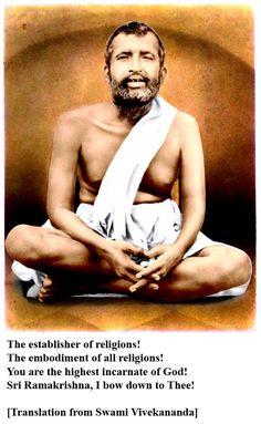 Professor, Indian Saints, Kali Ma, Swami Vivekananda Quotes, Baba Image, Great Philosophers, Ganesha Art, Divine Mother, Spirituality