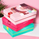 Foot File, Beauty Box Subscriptions, Mystery Box, Subscription Boxes, Eyeliner, Decorative Boxes, How To Apply, Skin Care, Business