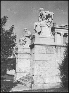 Greek History, Mount Rushmore, Explore, Mountains, Artwork, Modern, Nature, Travel, Vintage