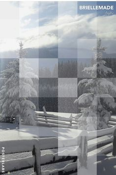 #bucuresti#bucurestirealist#winter#visitromania#visitbucharest#enjoybucharest#prettycitybucharest#discoverbucharest#discoverromania#ig_travel#igersbucharest#ig_bucharest#wearebucharest#picoftheday#trees#snow#exploreeverything#neverstopexploring#traveler#bucharest#descoperaromania#romaniafrumoasa#explore#ig_romania#igersromania#wintertrees#park#nature#naturelovers Visit Romania, Winter Trees, Bucharest, Snow, Explore, Park, Nature, Travel, Naturaleza