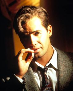 Iconic Greats - Billy Zane in This World, Then the Fireworks Premium Photograph and Poster - 1015028, $5.32 (http://iconicgreats.co.uk/billy-zane-in-this-world-then-the-fireworks-premium-photograph-and-poster-1015028/)