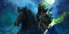 New units have been added to the legendary unit tab  Game: Stormfall Age of war