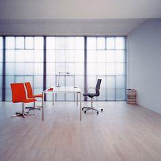 Stühle | Sitzmöbel | Oxford™ | 3172 | Fritz Hansen | Arne.