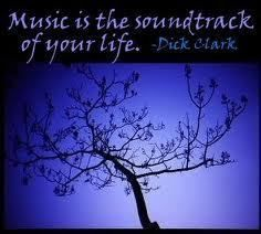 music quotes   Music-quotes-and-sayings-3-music-21528275-236-212.jpg