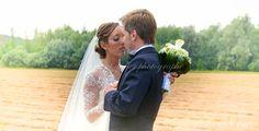 Mariage  Céline & éric  (région Bruxelloise) juillet 2014