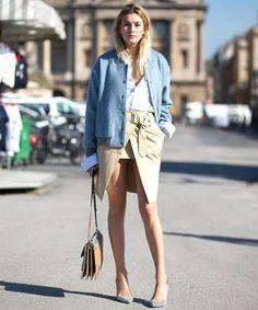 saia-envelope-jaqueta-jeans