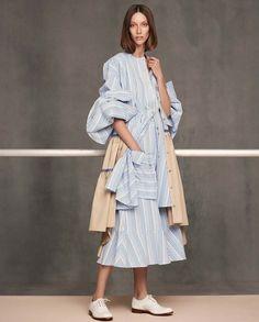 #مد #فشن #مدل #لباس #زنونه #دخترونه #مانتو #مجلسی #dokhtaroone #zanoone #fashion #luxury #streetstyle #streetwear #dress #beauty #شال #روسری #استایل  #girl #girls #پوشاک #خیاطی #manto #mezon #manteau #LTKiran #ManteauStage #مانتواستیج