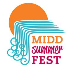 Check Out the Midd Summer Festival 2012 (The Vermont Beer, Wine and Cheese Festival)