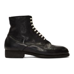 298 Best foot apparel. images | Shoe boots, Me too shoes, Boots