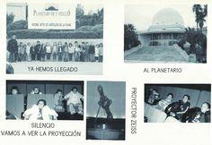 proyecto el espacio original - Miren Pardo - Álbumes web de Picasa