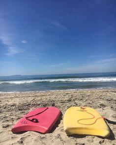 It's time to boogie at the beach! The waves are calling! #Tijuana #TijuanaMexico #BajaCalifornia #DiscoverBaja #DescubreBC #EnjoyBaja #DisfrutaBC #BC #Baja #Mexico #BajaMexico #Beach #Playa #Sand #Arena #Summer #Verano #Surf #Surfing #Adventure #Aventura Begin your adventure by visiting: www.venatijuana.com  Adventure by gypsyfalcon