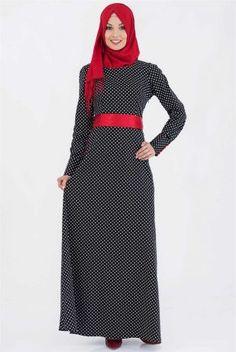 f46f71b58b382 48 Best Hijab Fashion images in 2019