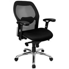 Brilliant Mesh Back Office Chair household furniture on Home Décor Ideas from Mesh Back Office Chair Design Ideas Gallery. Find ideas about  #eameslowbackmeshofficechair #ergonomichighbackmeshofficechair #meraxhighbackmeshofficechair #midbackmeshergonomicwhitecomputerdeskofficechairo12 #regisall-meshlowbackconferenceofficechairinwhite and more Check more at http://a1-rated.com/mesh-back-office-chair/17968