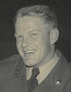 Lester Meyers Obituary (1928 - 2017) - New London, WI - Appleton Post-Crescent Washington High School, Cremation Services, Memory Tree, New London, Sister In Law, Niece And Nephew, Passed Away, Great Memories, Us Army