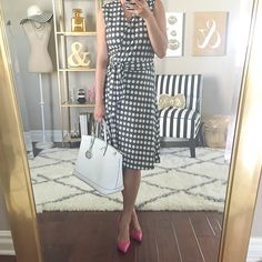 StylishPetite.com | Recent Flatlays, Daily Outfits and Home Decor
