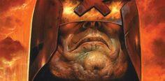 Juiz Dredd - Ano Um (Reprodução)